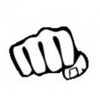 MAA - UFC - BELLATOR