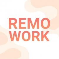 Remowork - удаленная работа