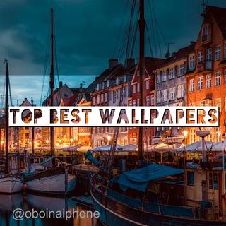 Best Iphone Wallpapers | Обои