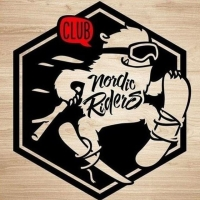 Nordic Riders