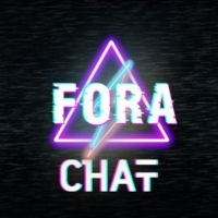 FoRa_ChaT