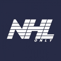 NHL ONLY