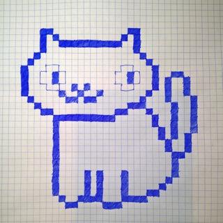 Смешные Котики  LolCats