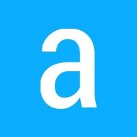 Amobit – технологии и гаджеты