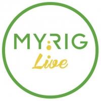 MYRIG Live