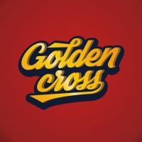 Golden Cross - Сигналы, аналитика