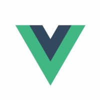 Vue.js Russian Developers Community