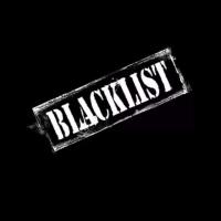 Черный список | BlackList