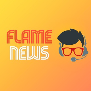 FlameNews