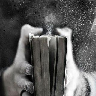 Стихи великих поэтов