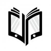 Электронная библиотека. Книги