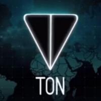 TON Developers