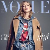 Shop-Top /Women