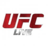 UFC.live \ MMA