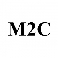 M2C - Chat