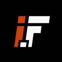 INFO.Finance – Финансы, Криптовалюты, BlockChain.