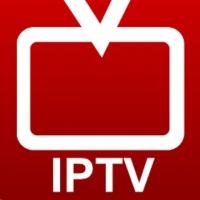 IPTV TvBox Android