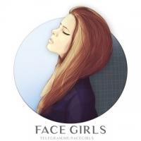 Face Girls