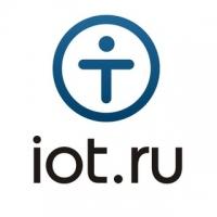 iot | community