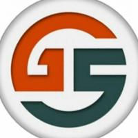 GadgetStudio