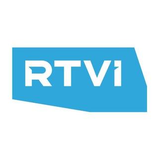 Круглый RTVI