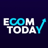 eCOM TODAY | Dropshipping | Ecommerce
