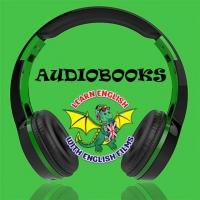 Аудиокниги на английском | Audiobooks | Books in English