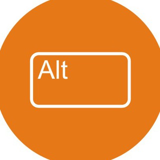 altcoin.info  altcoin новости криптовалют