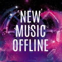 New Music Offline
