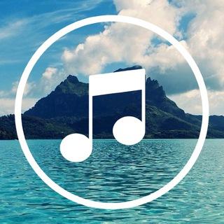 MUSIC 2017