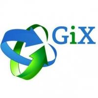 Интернет-магазин Gix