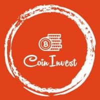 CoinInvestPro