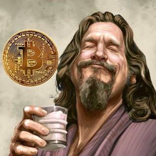 ICO-крипто-мужик: уничтожаю scam-ICO и смотрю на крипточку как мышЬ на крупу (ICO-man)
