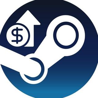 Steam Миллионеры
