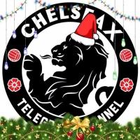 Челси | CFCLIVE | Chelsea