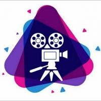 Смотреть Фильмы и Скачать Фильмы #1