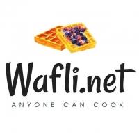 Wafli.net