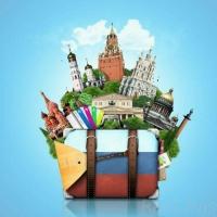 Русский эмигрант