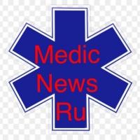 Medic News Ru