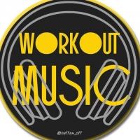 Музыка для тренировок l Neffex