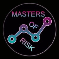 Masters of Risk