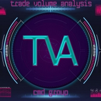 TRADE VA cmd-group