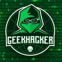 Geek Hacker
