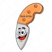 Knife & Edc
