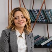 Психология с Анеттой Орловой