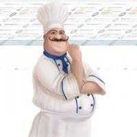 Аймкук - кулинарные рецепты