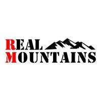 Real Mountains / Настоящие Горы