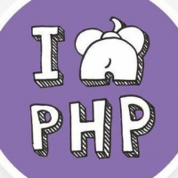 phpGeeks 3.0 - New beginning...