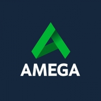 AMEGA Chat |Forex and trading