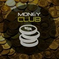 Money Club  | Схемы заработка